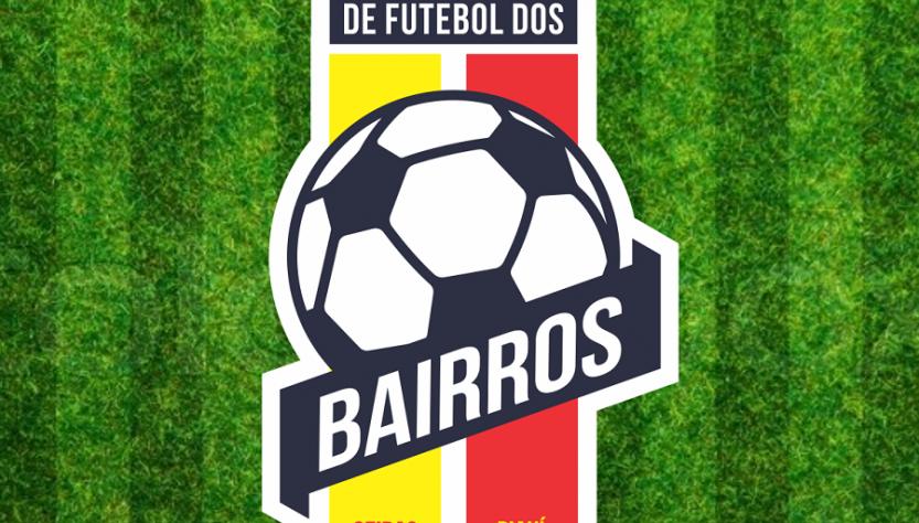 1bd41bbce3 Campeonato de Futebol dos Bairros tem início nesta sexta (09) em Oeiras –  Mais Oeiras