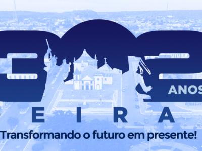 Cabeçalho_Oeiras 2019