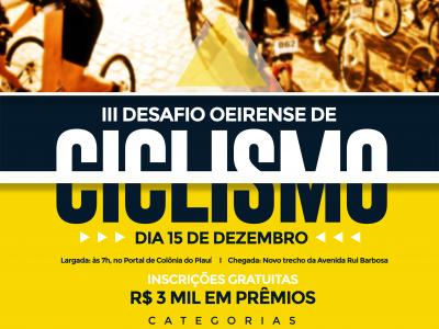 III-Desafio-de-Ciclismo