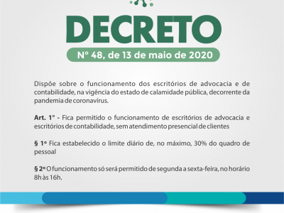 DECRETO_10