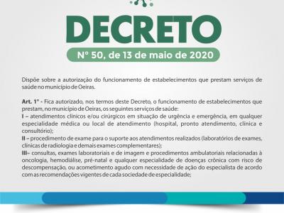DECRETO_12