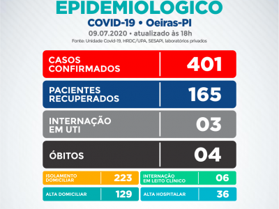 Boletim Epidemiológico_NOVO (25)