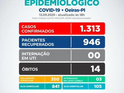 Boletim Epidemiológico_NOVO (74)