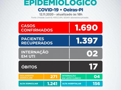 Boletim-Epidemiológico_NOVO-2020-11-12T190002.578