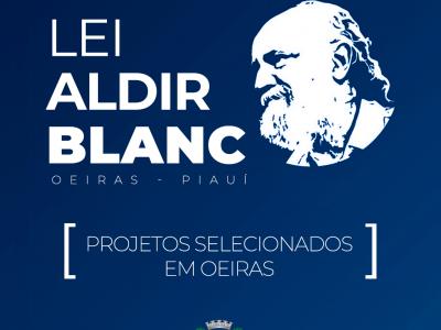 Lei-Aldir-Blanc