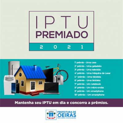 IPTU-PREMIADO_2021_POST