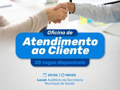 oficina_atendimento