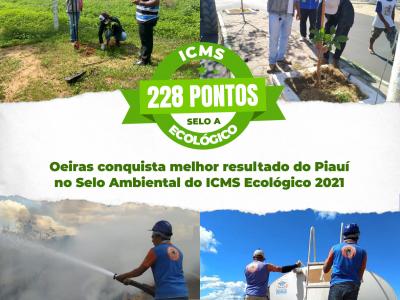 ICMS ECOLOGICO_SELO A